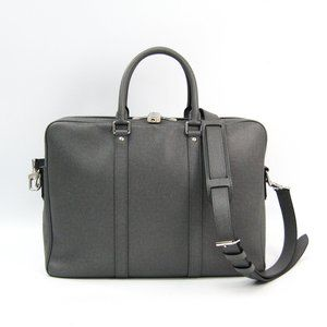 Louis Vuitton Taiga Porte-Documents- #N6581V79O